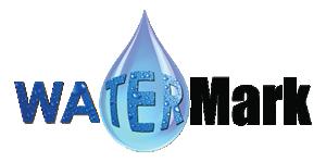 WATERMark Solutions